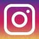 cenote Instagram