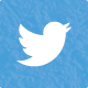 cenote Twitter